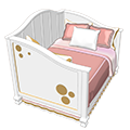 Youandmedaybed.png