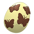 2013whitechocolateegg.png