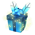 Fireflygiftbox.png