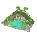 Peacefulforestpond.png