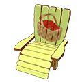 Sweetstrawberrychair.png