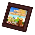 Swingintospringpostcard.png