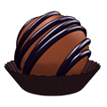Blacklicoricechocolate.png