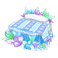 Chillycrystalcavebed.png