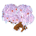 Frozencherryblossomtree.png