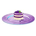Beautyberryminicake.png