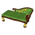 Goldleafsettee.png