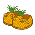 Pineappleshoes.png