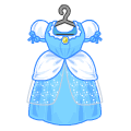 Beautifulblueballgown.png