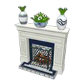 Bluespringfireplace.png