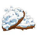 Cloudcrispcookie.png