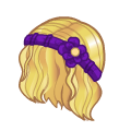Lilaclacewig.png