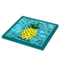 Pineapplepathtile.png