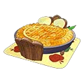 Applepiebed.png