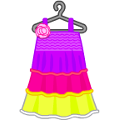 File:Summertimehalterdress.png