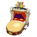 Theaterstagebed.png