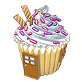 Cupcakecottage.png
