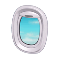 Airplanewindow.png
