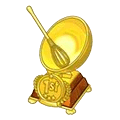 Goldcookingcompetitiontrophy.png