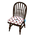 Polarberrydiningchair.png