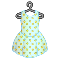 Sugarberrydress.png