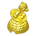 Goldpolarplungetrophy.png
