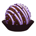 Moonberryblastchocolate.png