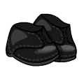 Blackdappercasualshoes.png