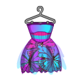 Butterflygown.png