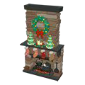 Christmascabinfireplace.png