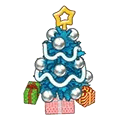 Tabletopchristmastree.png