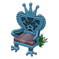 Enchantedpondchair.png