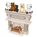 Teddybearfireplace.png