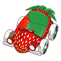 Strawberrymobile.png
