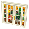 Autumnbalconywindow.png
