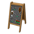 Chocolateshopmenu.png