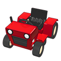 Lawnmowertractor.png