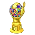 Operationgumballtrophy.png