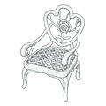 Victoriangardenchair.png