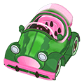 Watermelonbuggy.png