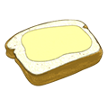 Freshbutteredbread.png