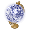 Moonglobe.png