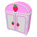 Summerstrawberrywardrobe.png