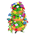 Springblossomingtree.png