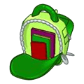 Greenbackpack.png
