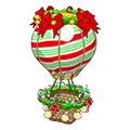 Holidayhotairballoon.png