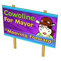 Mscowolineelectionsign.png