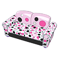 Polkadotcouch.png