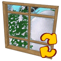 Chaletwindow.png