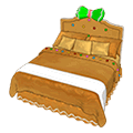 Gingerkinzbed.png